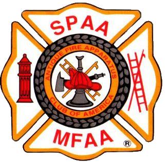 SPAAMFAA Logo